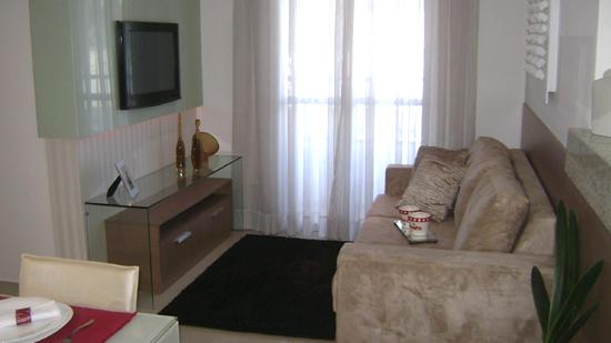 fotos decoracao salas ambientes pequenos : fotos decoracao salas ambientes pequenos:Decoracao.estilors / Mundo das tribos / Imagens Google / Casa Cláudia