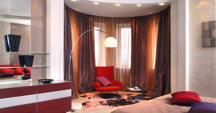Id e couleur peinture int rieur chambre coucher id es for Couleur peinture interieur maison