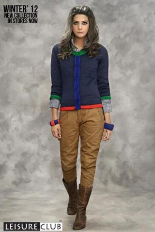 Fashion for Worlds , Shalvar Kameez , Kurti , Bridle ... New Style Dresses For Man 2013