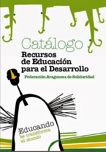 http://www.aragonsolidario.org/images/documentos/catalogo_re2013.pdf