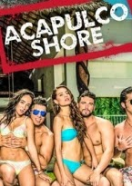 Acapulco Shore Temporada 1 audio español