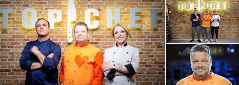 ultimo programa de top chef antena 3
