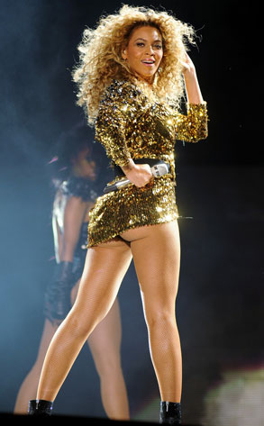 masturbation-techiniques-pictures-of-beyonce-s-ass-gifs-friend-cum