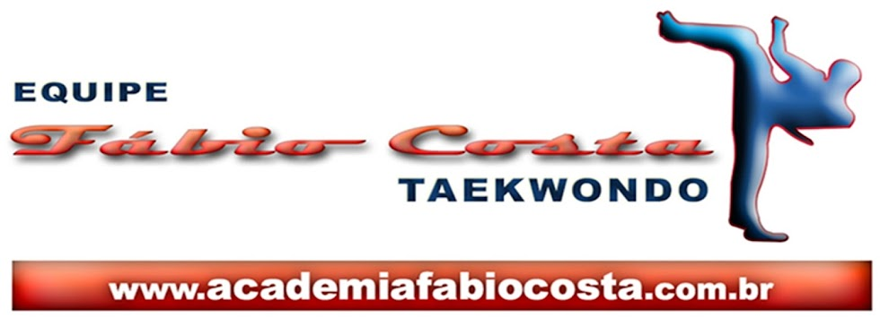 Academia Fábio Costa