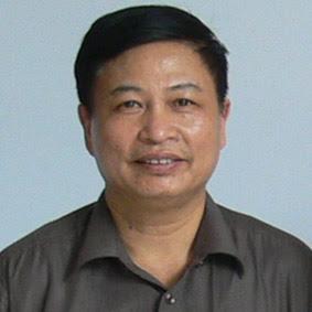 Ông Nguyễn Xuân Thai ở TT Sông Thao, Cẩm Khê, Phú Thọ bây giờ cũng là Huấn luyện viên (ĐT: 0978274098).