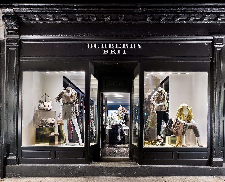burberry online store. Black Bedroom Furniture Sets. Home Design Ideas
