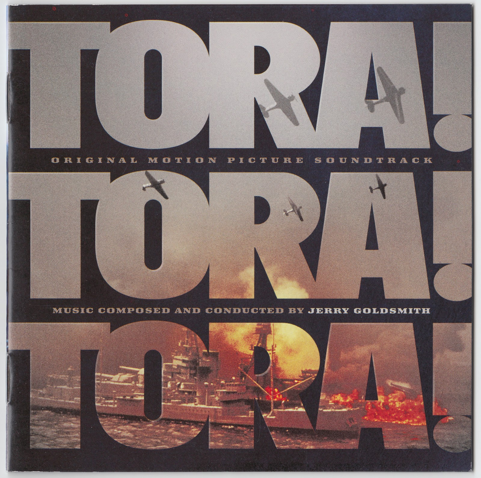 Tora Tora Tora Full Length Movies Erfilecloud