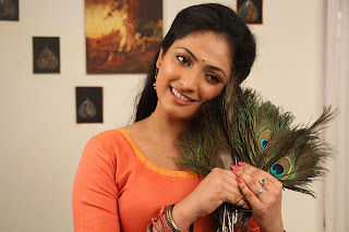 Haripriya Pictures from Vaarayo Vennilave Movie 005.jpg