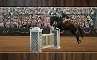 Blog Safari Club, juego android my horse