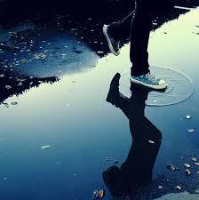 """"""" Um Homem não deve ser o reflexo de outro Homem, mas sim de si próprio"""" cnc"""