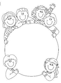 Moldes para cartão de dia das Mães