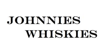 Johnnies Whiskies - blog o whisky | whisky blog