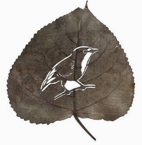 07-Animals-Cut-Leafs-Lorenzo-Manuel-Durán-Art-and-Nature-www-designstack-co