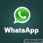 Apakah Arti Dari Whatsapp?