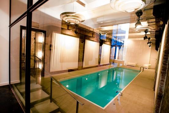 Consultoria Imobili Ria O Aluguel Mais Caro De Nova York Uma Casa De Us Por M S