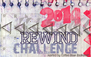 http://coffeebeanbookshelf.com/challenges/2014-rewind-challenge-signup/