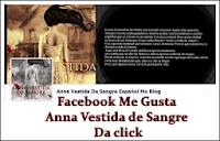 Pàgina en Facebook