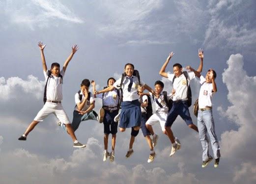 Tips CERDAS Bisnis Pelajar SMP dan SMA/SMK di Indonesia