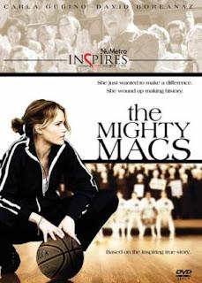 Las Poderosas Macs (2009) Online