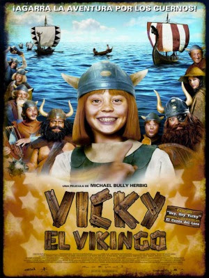 Siu Quy Vicky - Vicky the Vi...