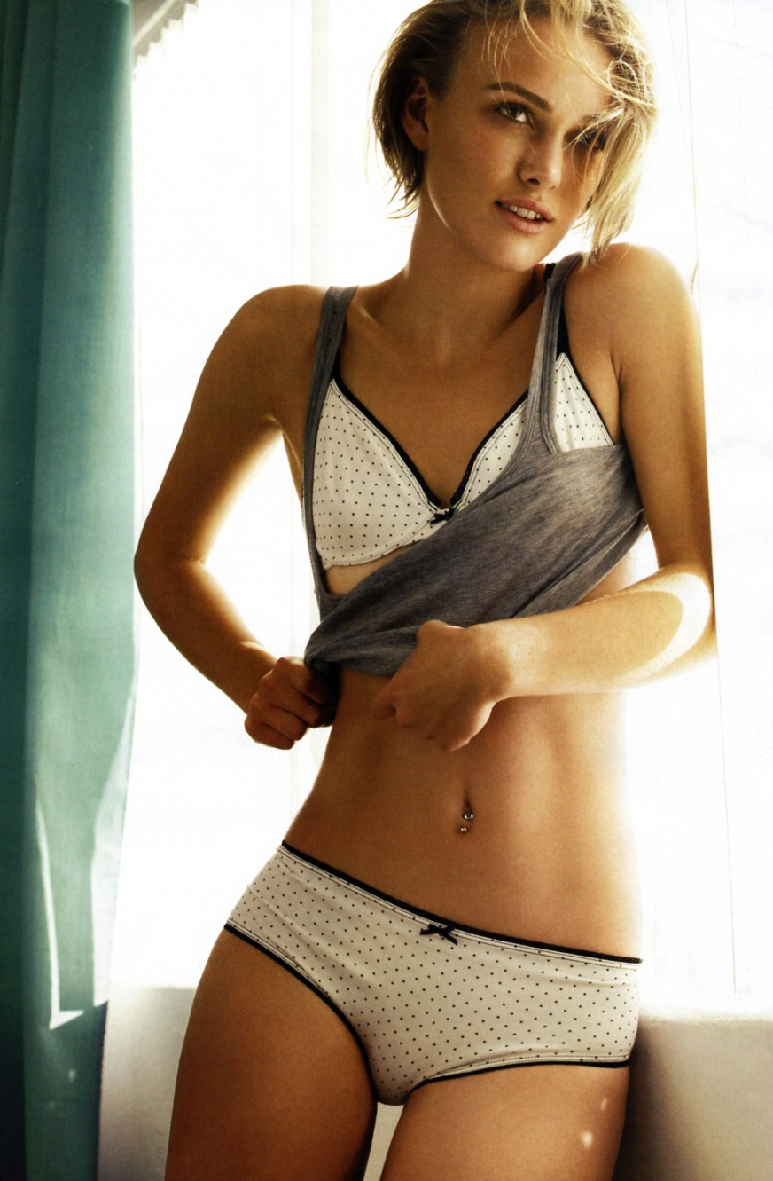 Labels: Actresses, Keira Knightley, Keira Knightley Bikini, Keira Knightley ...