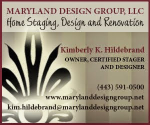 Maryland Design Group