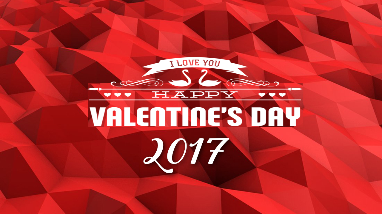 Valentines Day HD Images Wishes,Quotes 2017