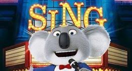 Trailer de Sing - Quem Canta Seus Males Espanta