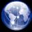 تحميل كتب إلكترونية مجانية.مكتبة الربح من الانترنت مكتبة الربح من الانترنت - كتب الربح من الانترنت - تحميل كتب الربح من الانترنت - العمل من الانترنت- قلعة الربح من الأنترنت