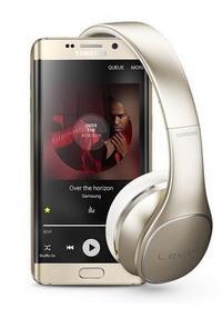 Harga Samsung Galaxy S6 Edge+