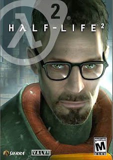 Half Life 2 Torrent Link Download