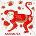 Horoscop chinezesc 2015 - Maimuta