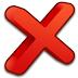 Close All Apps PRO v1.1.21 Apk