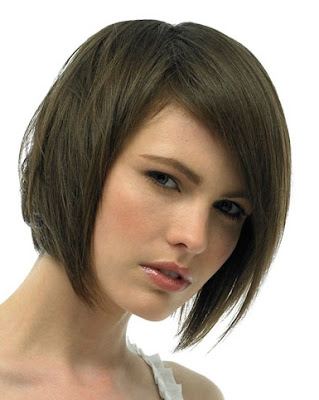 Short Choppy Layered Hairstyles | Shoulder Length Layered Hairstyles | Short Layered Hairstyles For Round Faces | Short Choppy Layered Hairstyles | Short Layered Bob Hairstyles 2012 | Selena Gomez Short Hair