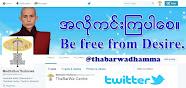 @thabarwadhamma (MeditationThabarwa)