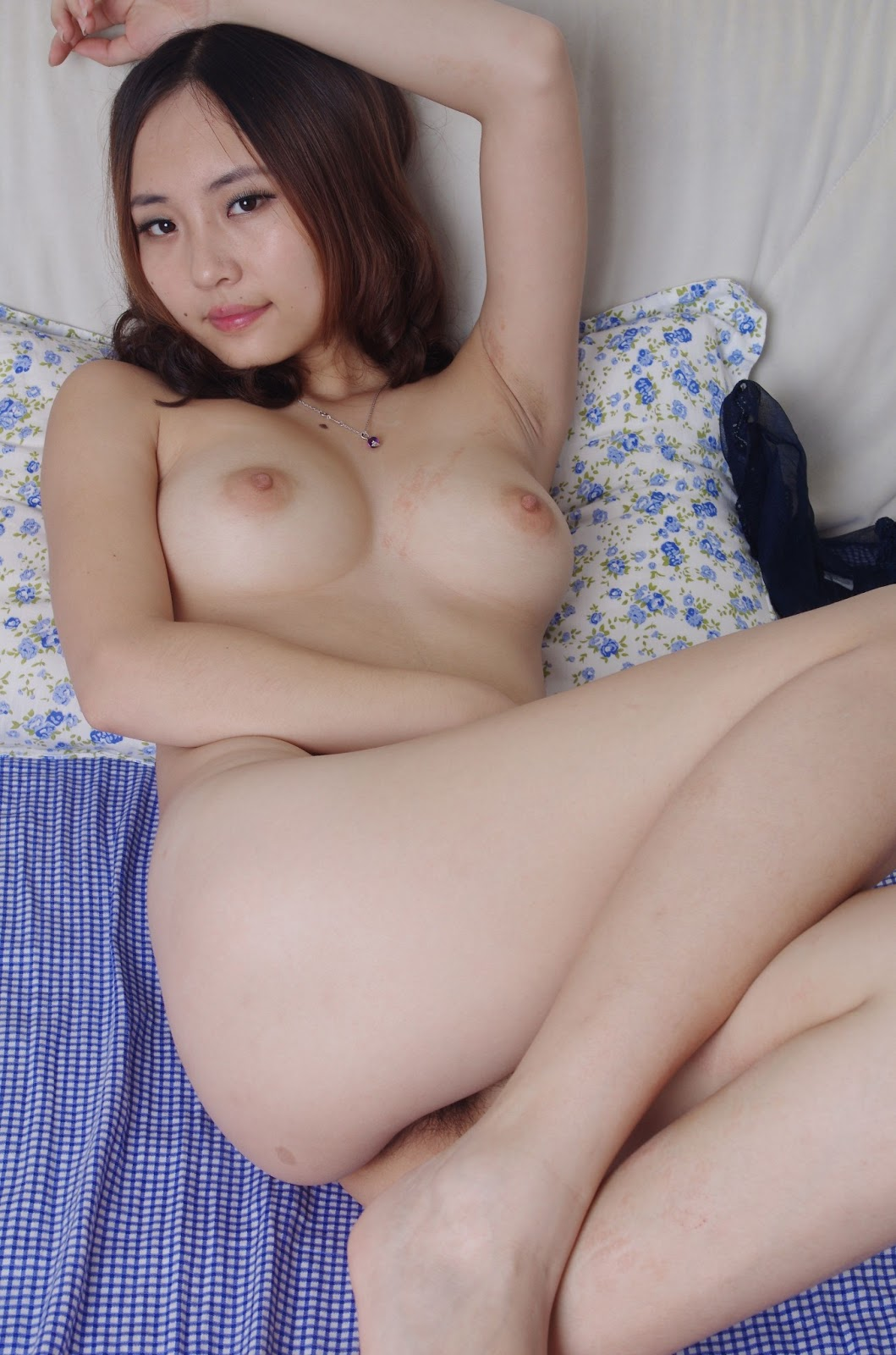 thailand pussy Super Sexy Thai Girl Hairy Pussy Photo
