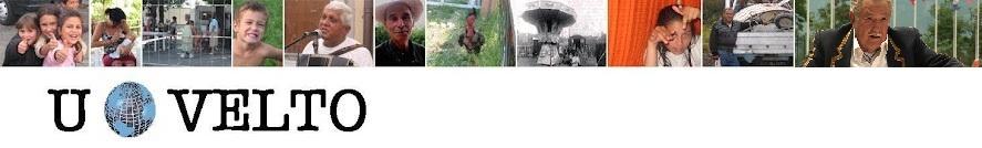 U Velto - Il Mondo, notizie ed immagini dai mondi sinti e rom
