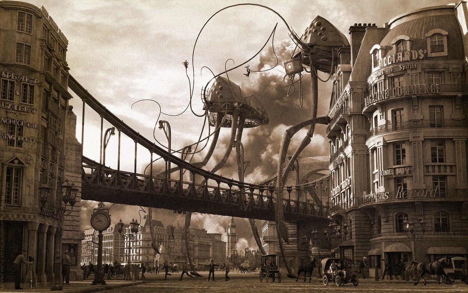 http://2.bp.blogspot.com/-yErs0U624Gs/Tdrl0XVW36I/AAAAAAAAAN0/lKzHl08eOkc/s1600/1305836920-cool-more-war-of-the-worlds-wallpaper.jpg