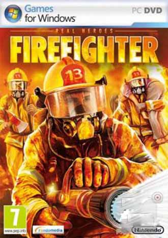 Heroes Firefighter Eng Free Download Game Full Version