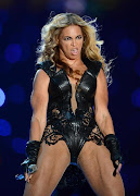 I saw a highlight of Beyonce's contract rider for performing at the Super . beyonce