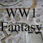 World War One Fantasy