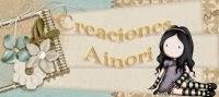 Creaciones Ainori