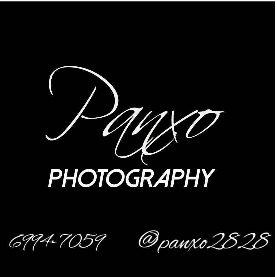 PANXO  @PANXO2828