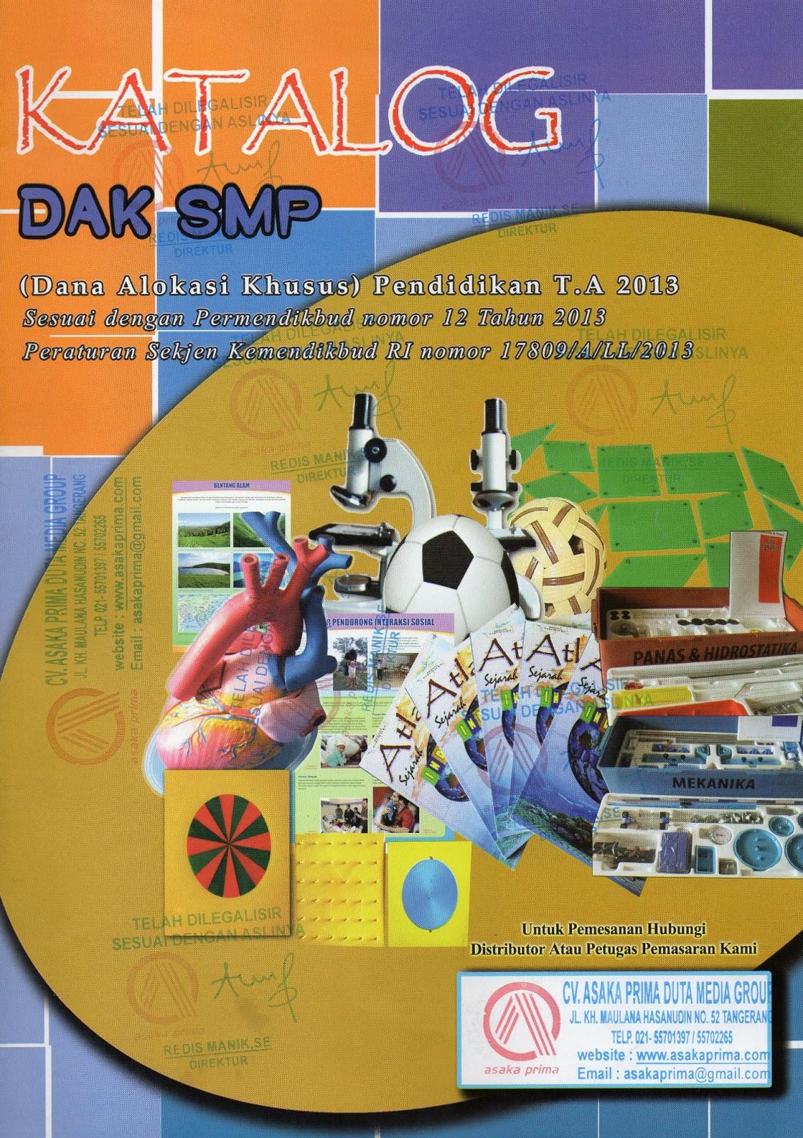 dak smp,rab dak smp,juknis dak smp 2013,alat peraga smp,alat peraga murah,paket alat peraga dak smp 2013