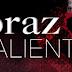 "Telenovela: ""Corazon Valiente"" - Capitulo 145"