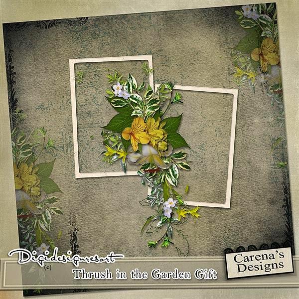http://2.bp.blogspot.com/-yExmMob4SVQ/U0aCbzJk8qI/AAAAAAAAELg/F81GjO5r9A8/s1600/Carena-Thrush-in-the-Garden-Gift-PV.jpg