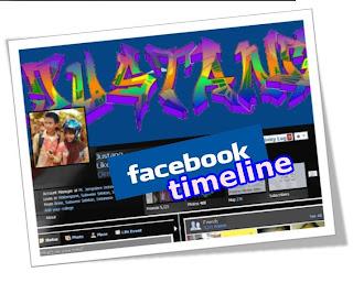 Facebook Bakal Ubah Semua Profil Pengguna ke Timeline