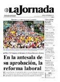HEMEROTECA:2012/09/27/