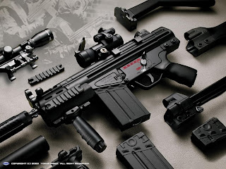 100 Best Guns Mediafire Photo Wallpapers