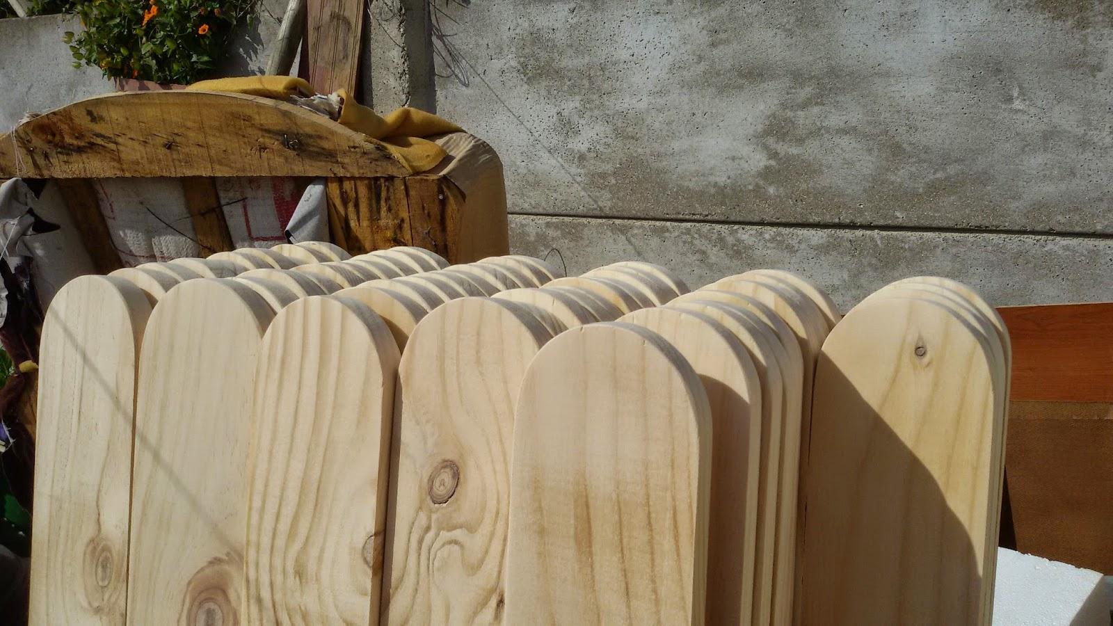 Rejas de madera perfil ventanas madera conely visagra for Rejas de madera